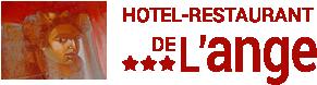 Hotel de l'Ange