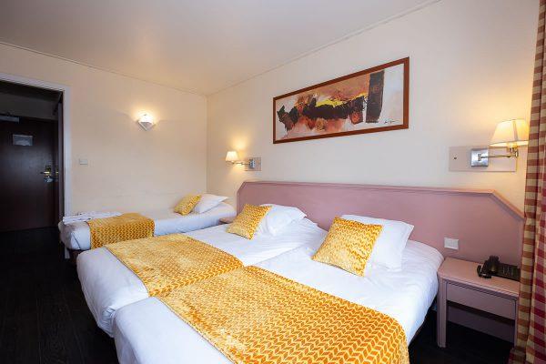 hotel-ange-104.27