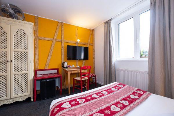 hotel-ange-115.23