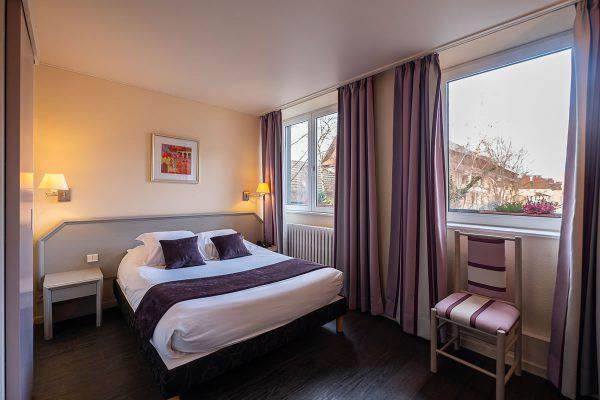 hotel-ange-116