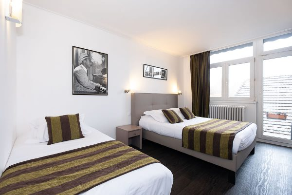 hotel-ange-208.44
