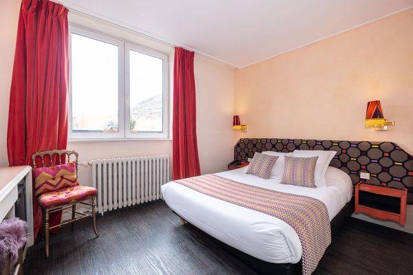 hotel-ange-217.86