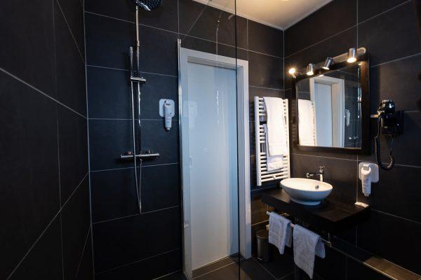 Hotel_Ange-45