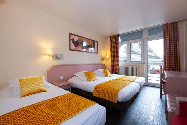 hotel-ange-104.28
