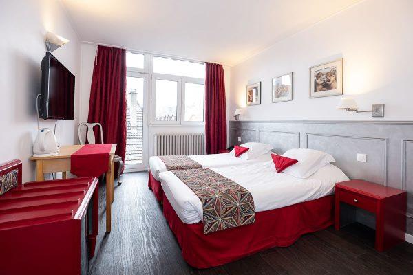 hotel-ange-205.54