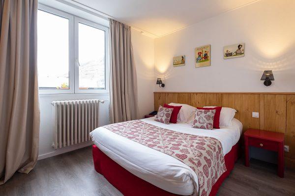 hotel-ange-215.75