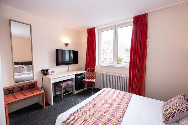 hotel-ange-217.88