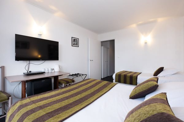hotel-ange-208.46