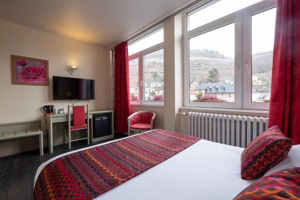 hotel-ange-210.66