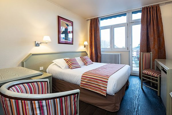 hotel-ange-202003-02