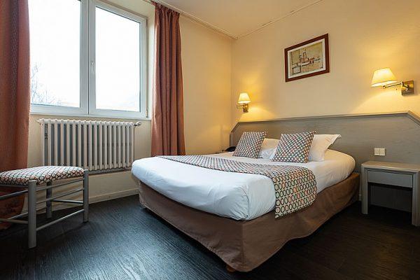 hotel-ange-202003-04